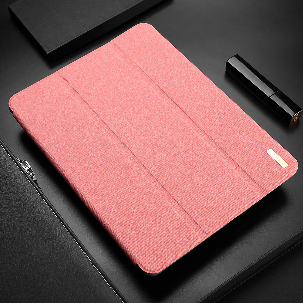 Luxury Flip PU Leather Case For Samsung Galaxy TAB S4 10.5