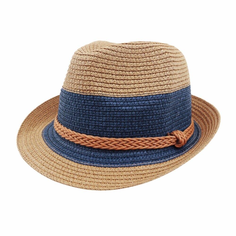 a922a937108 All about Womens Fedora Bora Bora Womens Sun Beach Hat Natural ...