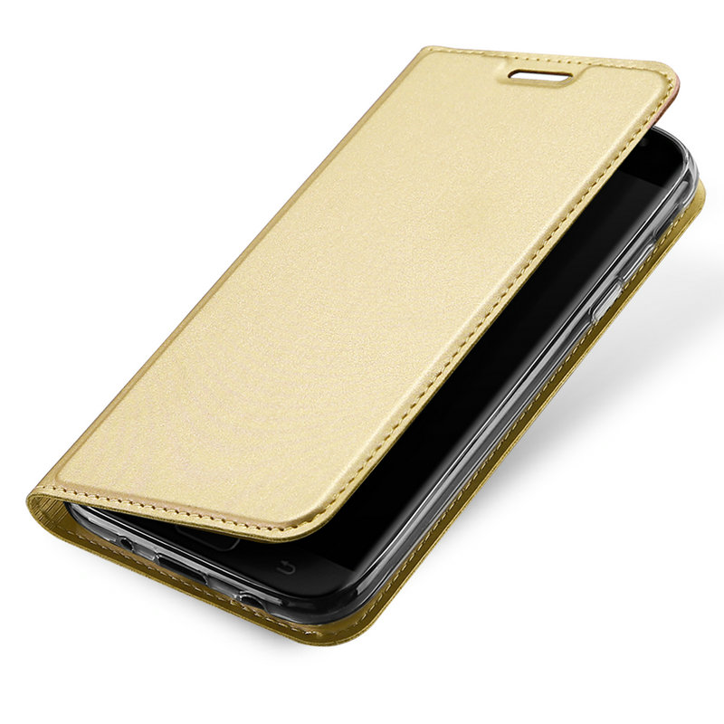 57a557c78a2 WIERSS wallet Phone Case For Samsung Galaxy J5 2017 J5 Pro J530 J530F J530Y  J530G J520 flip leather cover Case stand with Magnet-in Flip Cases from ...