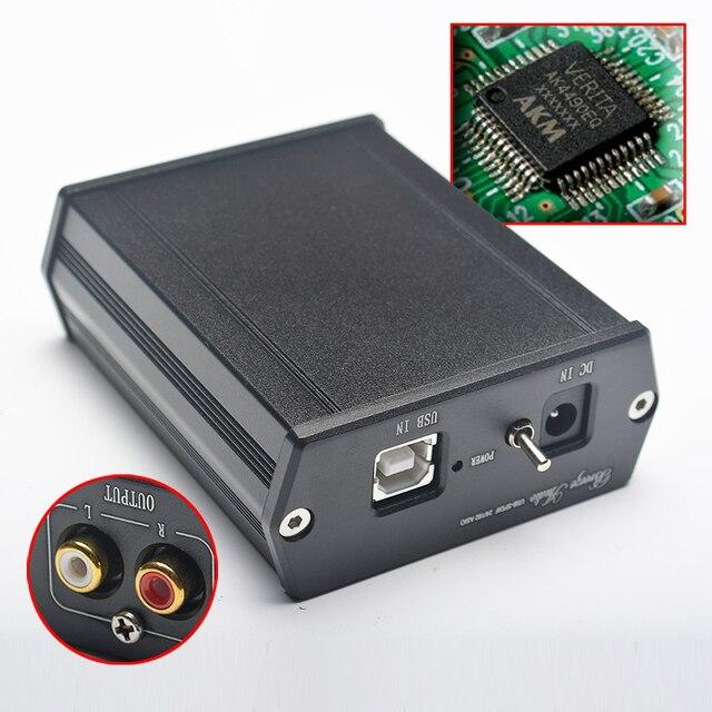2016 Новый ВЕТЕР АУДИО SU0 U8 USB DAC + AK4490 Аудио Hifi Лучших Асинхронный XMOS USB Декодер Усилитель Для Наушников Усилитель DC8.4V