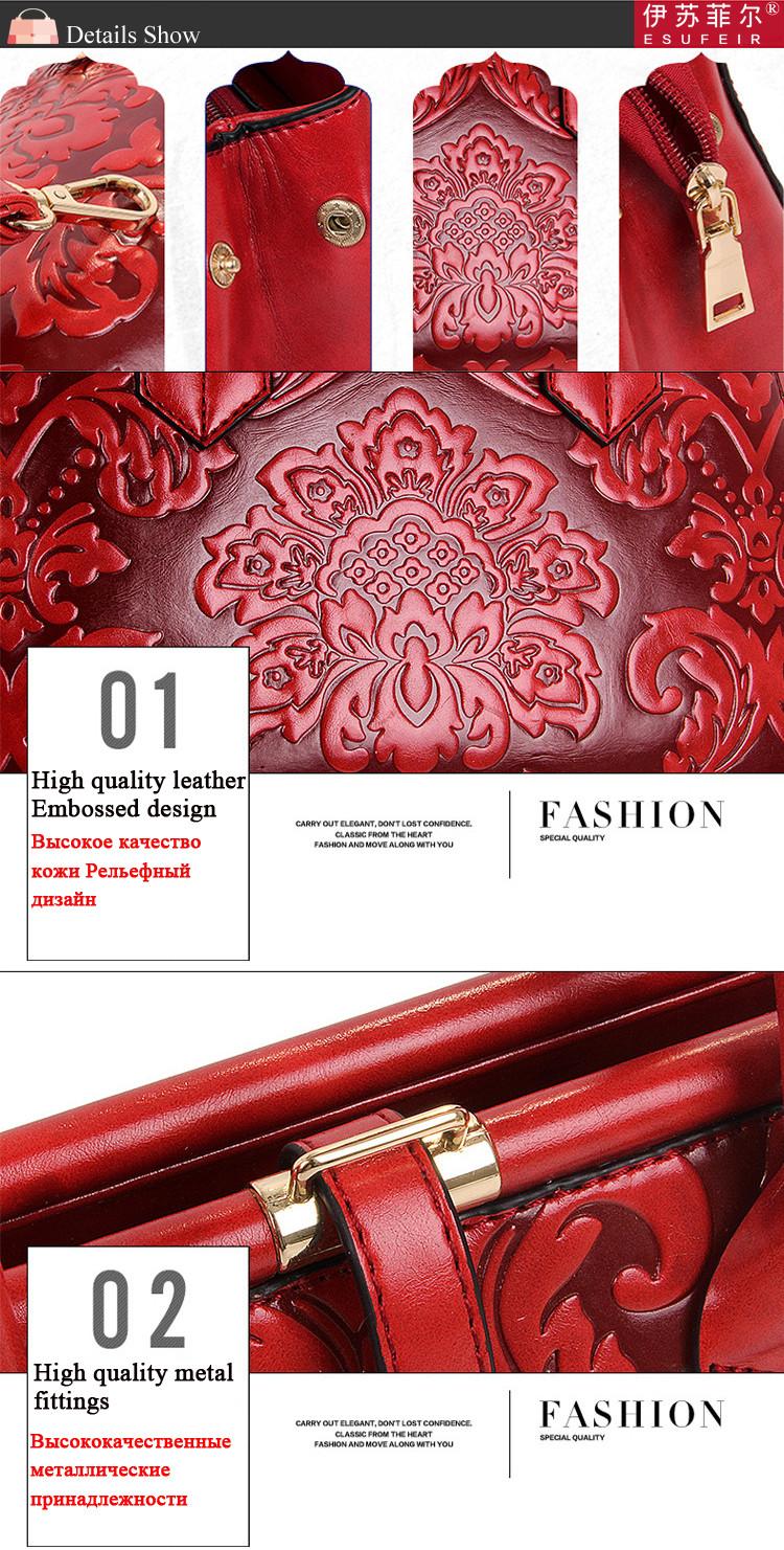 women-handbag18