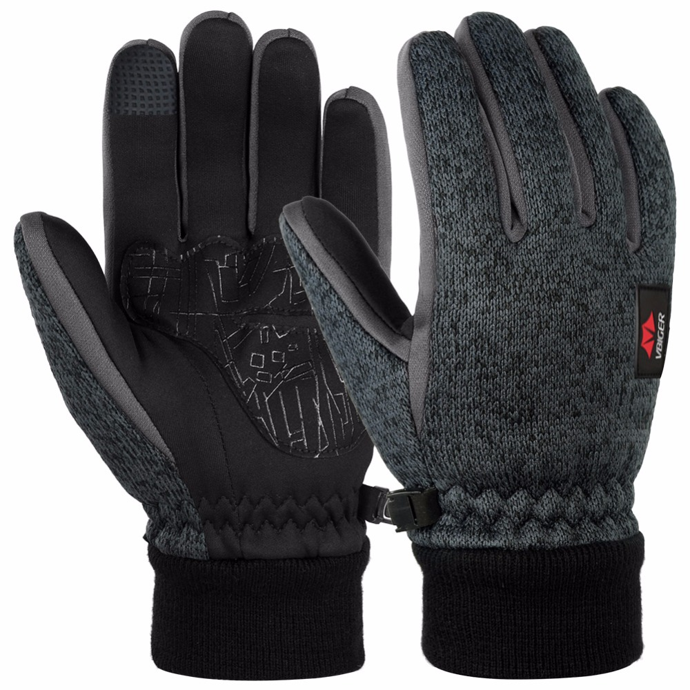 6ff94549-e449-4519-82ec-2b0b63b07845  Vbiger Out of doors Working Mountaineering Biking Gloves Winter Contact Display Knitted Gloves Thicken Heat Gloves Sports activities Mittens Gloves HTB1K2jUdkfb uJkHFJHq6z4vFXaa