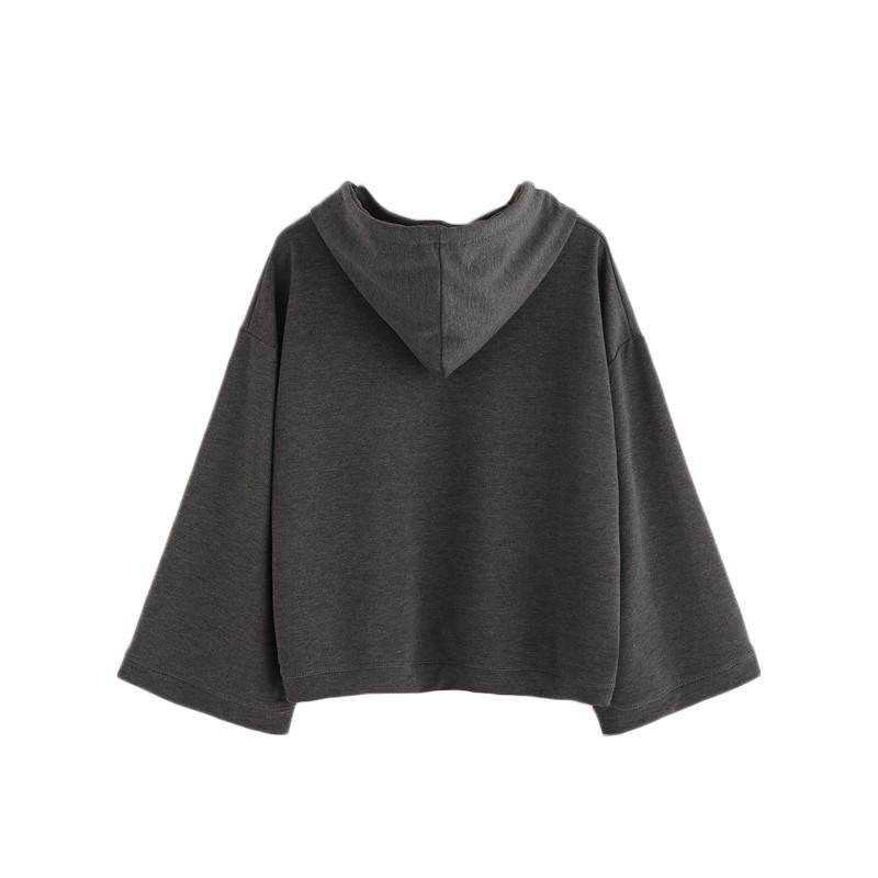sweatshirt160928002(3)