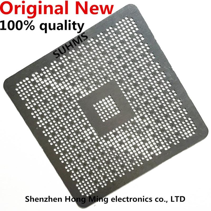 Direct Heating MCP89MZ-A2 MCP89MZ-A3 MCP89M-ENS-A2 MCP89MZ-ENG-A3 MCP89MZ Stencil