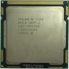 AMD FX-Series FX-4350 FX 4350 4.2 GHz Quad-Core CPU Processor Socket AM3