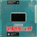 Оригинальный Intel Core i7 Mobile CPU i7 3520 м Двухъядерный 2.9 ГГц 4 М BGA1023 i7-3520m Ноутбук Процессор для HM77 HM76