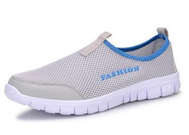 женская обувь 2016 прошел мод Ton обувь для молодых мам из дышащего материала kruger обувь обувь без застежки большие размеры 34-41