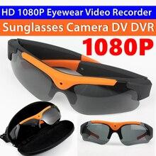 c34a512033 New Cool Fashion Outdoor HD 1080P Digital Sunglasses Camera Car Driving  Polarized Sunglasses with Camera Smart