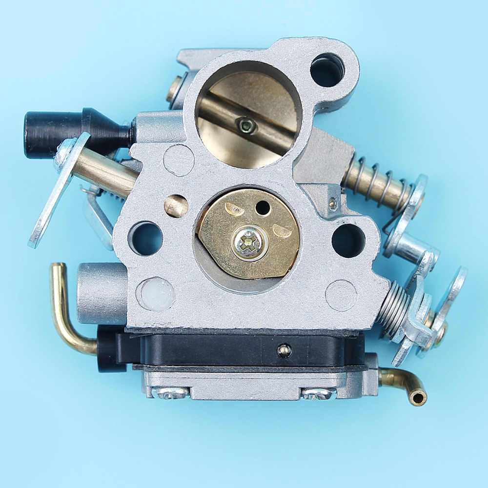 Detail Feedback Questions about Carburetor Carby Carb