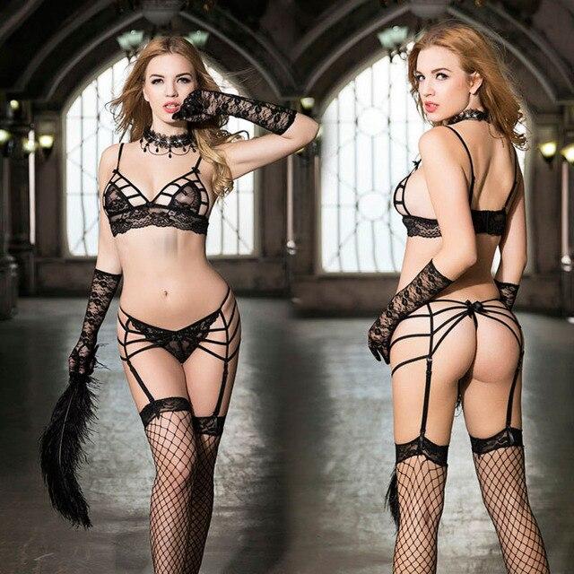 Порно фото прозрачные белье женщин вип шлюху