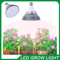 Full Spectrum Led Plant Grow Lamp  E27 18W 30W 50W 80W LED Horticulture Grow Light Fitolampa Flowering Hydroponics System