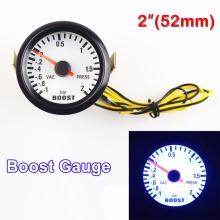 Car Gauge 2 52mm Bar Turbo Boost Gauge 1 2 Bar Vacuum Press Meter for Auto_220x220 boost gauge vacuum reviews online shopping boost gauge vacuum dragon boost gauge wiring diagram at crackthecode.co