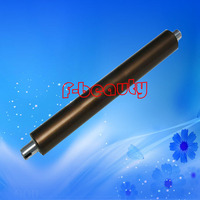 100 New High Quality Compatible Upper Fuser Roller For T520 T522 T630 T640 T632 T634 99A2036