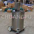 Factory Outlet Calf Feeding Machine Convenience Farm to Move and Transport