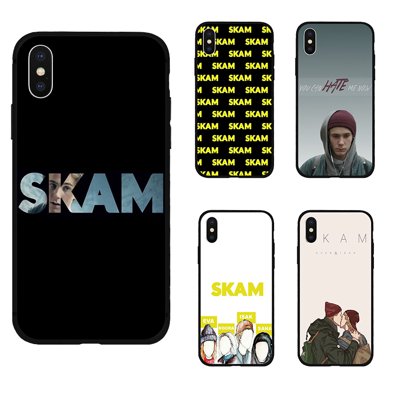cover iphone 5s serie tv