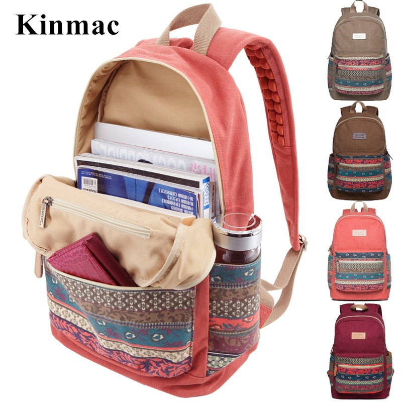 2017 New Brand Backpack For Laptop 13,15,Notebook Bag 13.3,15.6 inch,Patchwork Compute Bag,Travel,Satchel,Free Drop Shipping.