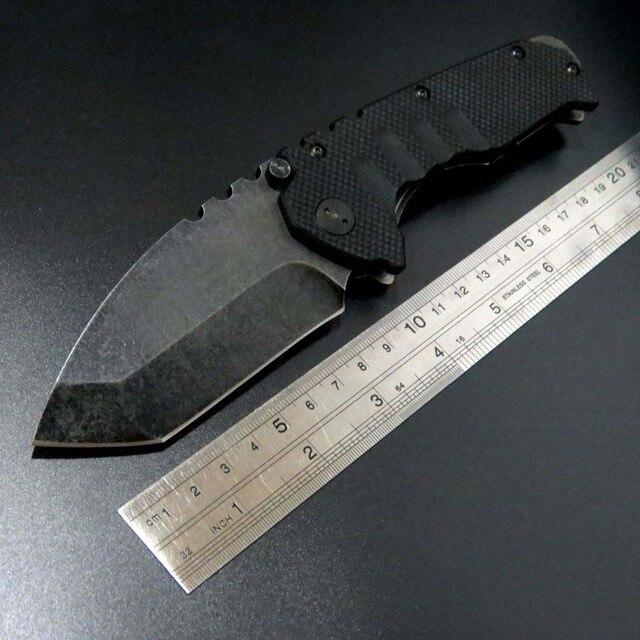 Нож 440 барахолка складных ножей на сентябрь 2012г