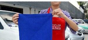 Image 5 - Serviette en argile polymère pour lavage de voiture, tissu dargile pour détail de voiture, mitaine en microfibre, nouvelle technologie, livraison gratuite