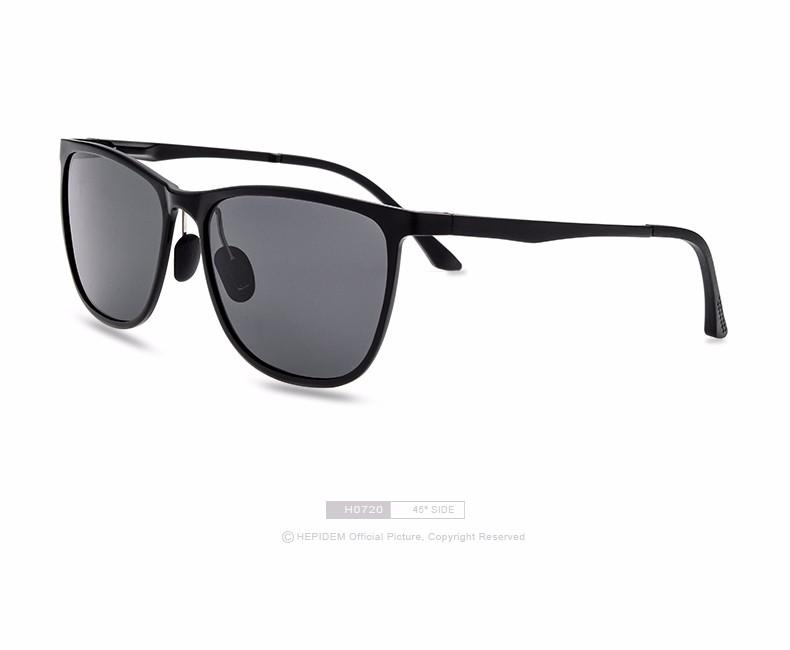 HEPIDEM-Aluminum-Men\'s-Polarized-Mirror-Sun-Glasses-Male-Driving-Fishing-Outdoor-Eyewears-Accessorie-sshades-oculos-gafas-de-sol-with-original-box-P0720-details_10