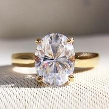 a4a53b088171 Compra vintage diamond solitaire y disfruta del envío gratuito en ...