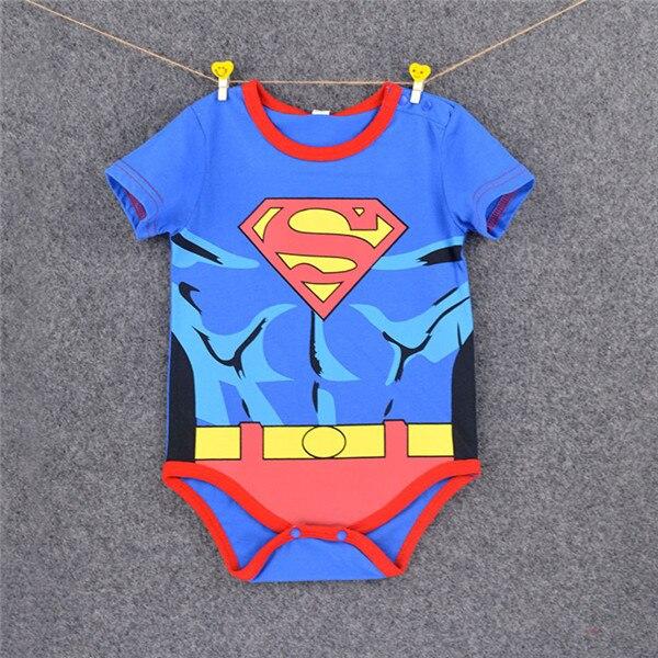 Shot superman 2