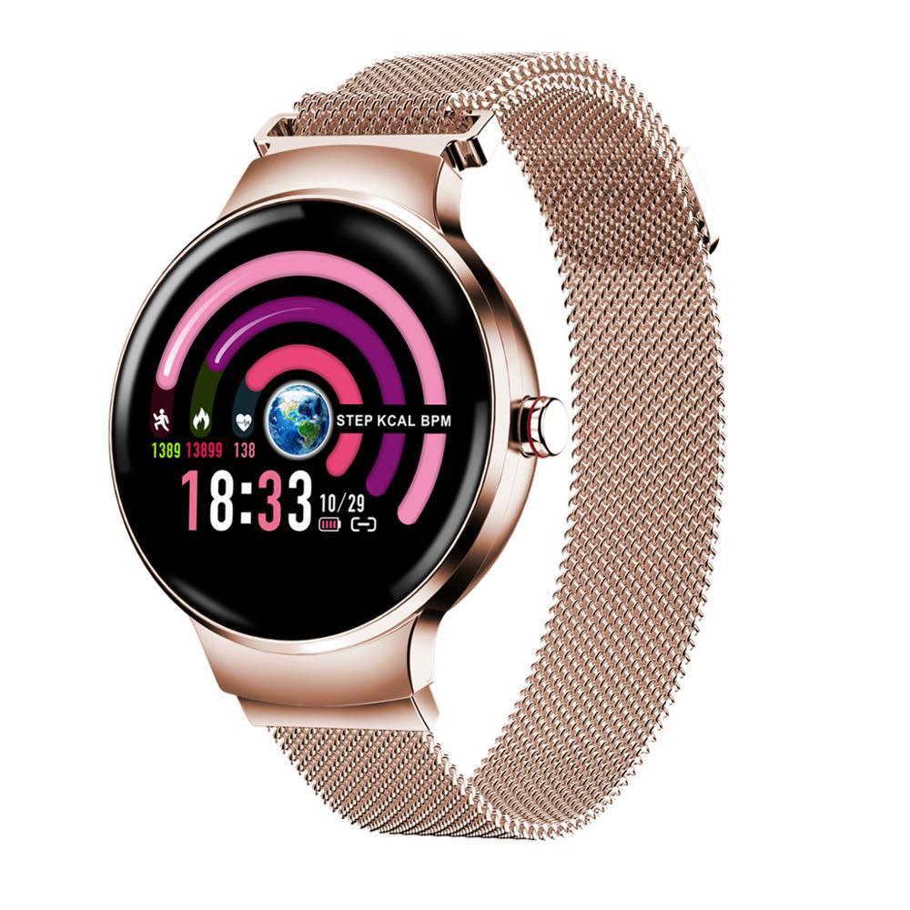 H5 High Definition Smart Watch fashion Bluetooth4.0 IP67 Waterproof Bracelet Women Blood Pressure Heart Rate Intelligent BraceleH5 High Definition Smart Watch fashion Bluetooth4.0 IP67 Waterproof Bracelet Women Blood Pressure Heart Rate Intelligent Bracele