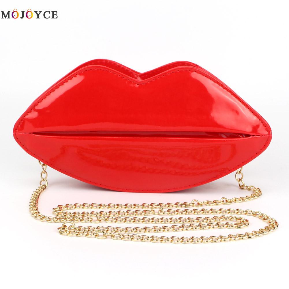 Online Get Cheap Red Clutch Bag -Aliexpress.com | Alibaba Group