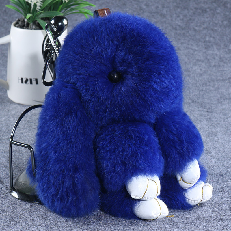 8 dark blue