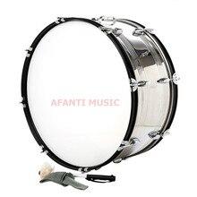 25 inch Afanti Music Bass Drum BAS 1524