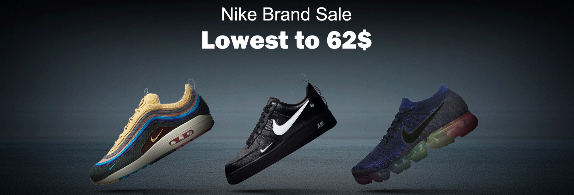 b7266c78d9458 Stadium Goods Store - Small Orders Online Store, Hot Selling and ...