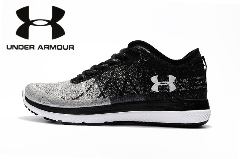 d080f0fad53 Under Armour UA Male Threadborne Fortis 3 running shoes 172 For Male  Outdoor Athletic Cushioning Sneakers EUR40 45-in Running Shoes from Sports  ...