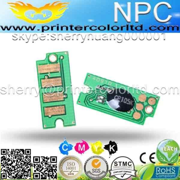 Chip para Xerox Phaser 6000 6000B 6010 6010N workcentre 6015 de 6015 NI 6015B 6015N 6015V Phaser 6015 fáser 6015N workCentre 6015NI