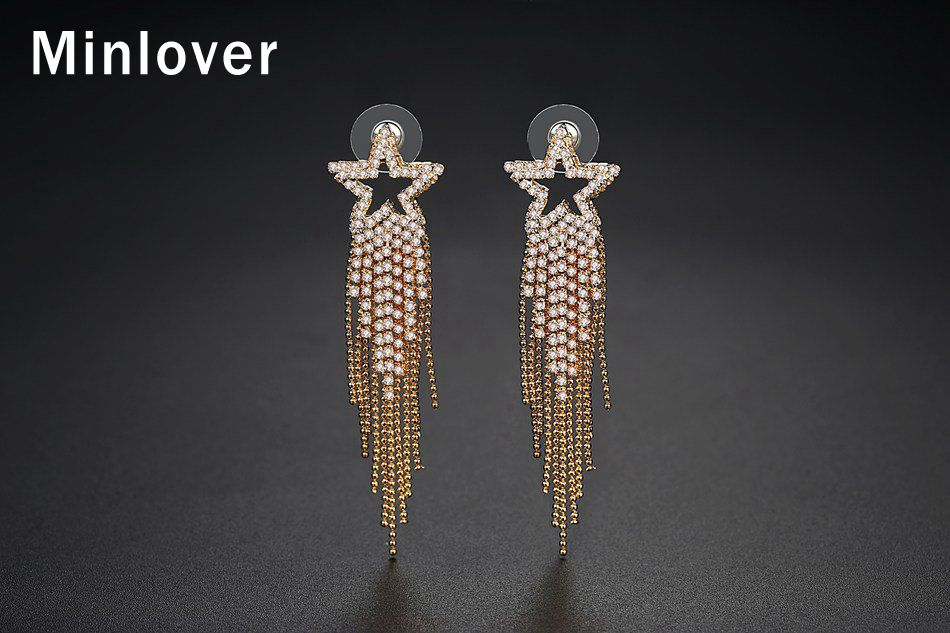 earrings-MEH1444 (8)