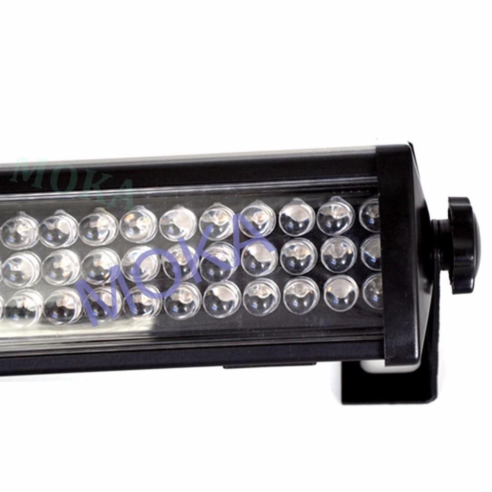 252 LED WASH LIGHT 1