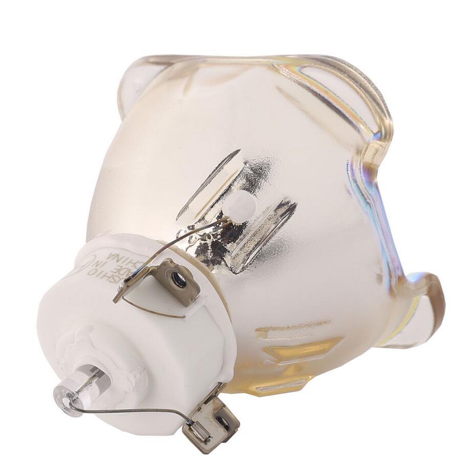 все цены на  New Ushio NSHA350MD / NSHA350E Ushio Original Bare Projector Lamp DLP LCD  онлайн