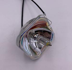 Image 2 - ZrランプElplp67オリジナル裸ランプV13H010L67 EB X11 EB X14 EB W16 EX3210 EX5210 EX7210 EB X02 EB S02 EB W02 EB W12プロジェクター