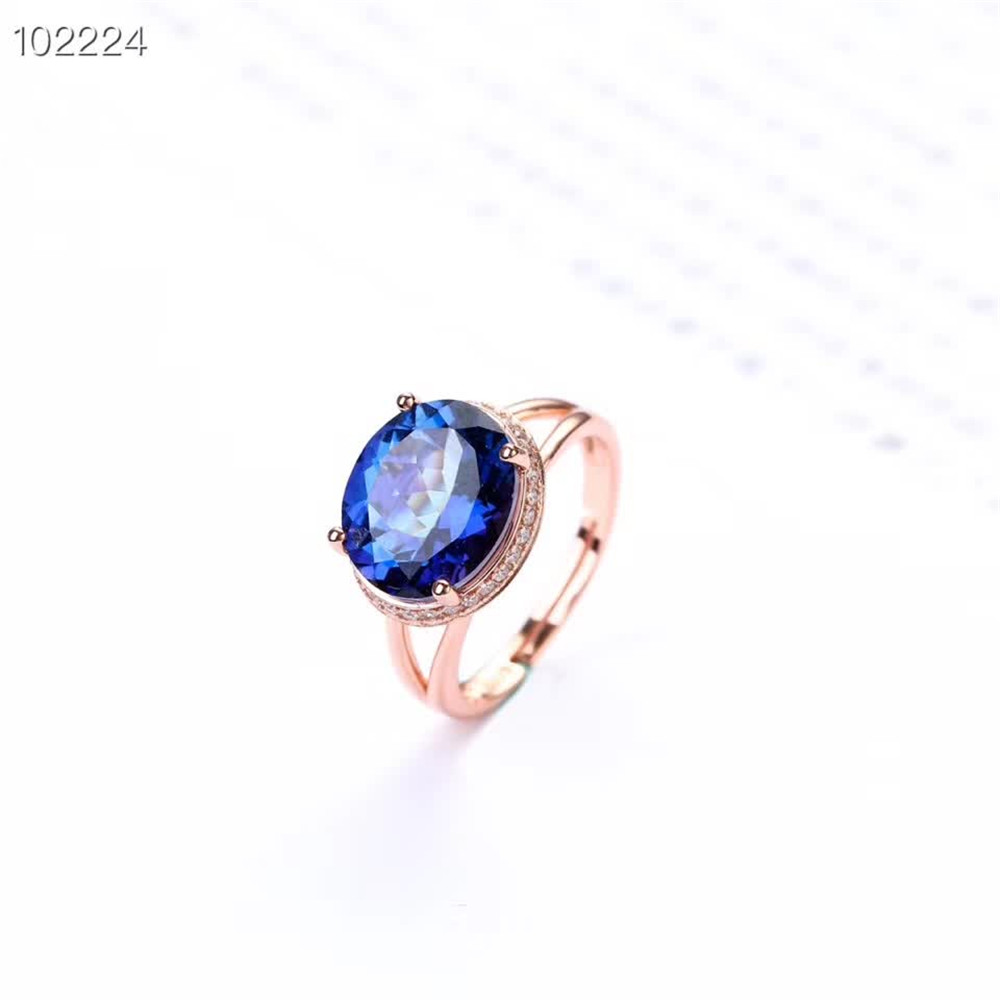 gemstone fine jewelry factory wholesale 5x7mm oval shape 925 sterling silver natural blue topaz crystal ring for women giftgemstone fine jewelry factory wholesale 5x7mm oval shape 925 sterling silver natural blue topaz crystal ring for women gift