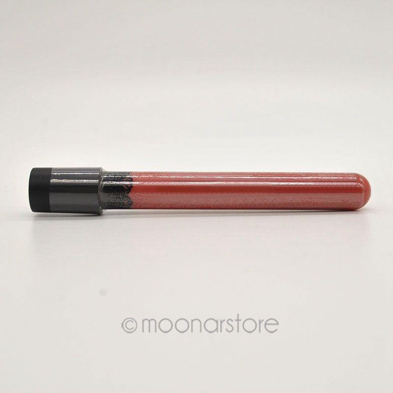 MHM019J-(2)