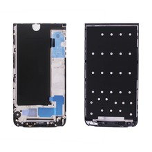5pcs/lot Original Replacement For LG G5 H840 H850 H820 LS992 VS987 LCD Supporting Middle Frame Front Faceplate Bezel Housing