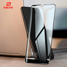 Glass for Samsung A50 Full Cover Anti-Explosion Screen Protector Film Tempered Galaxy A30