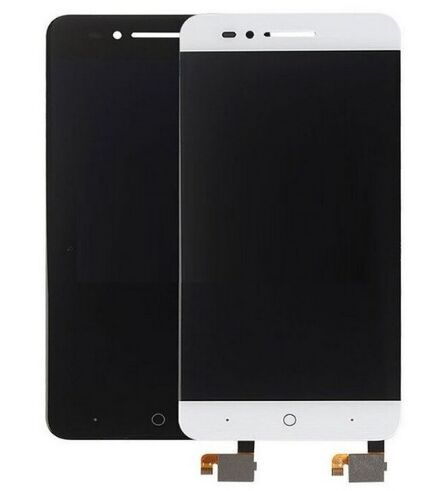 5.0in LCD+TP for ZTE Blade A610 BA610 ZTE Blade A610C LCD Display+Touch Screen Digitizer Assembly Replace Free Shipping+Tools