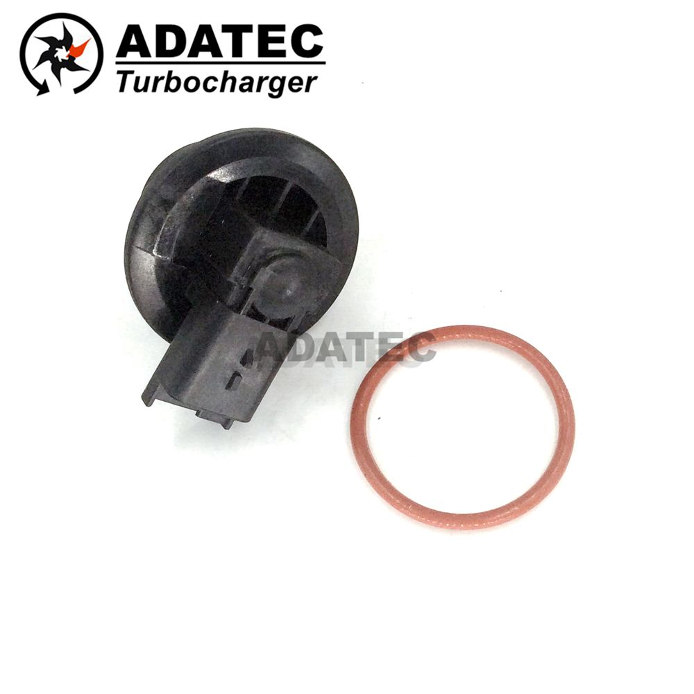 806291 Turbocharger Actuator Position Sensor 784011 0005 784011 5 784011 5005S for Citroen C4 Picasso 1