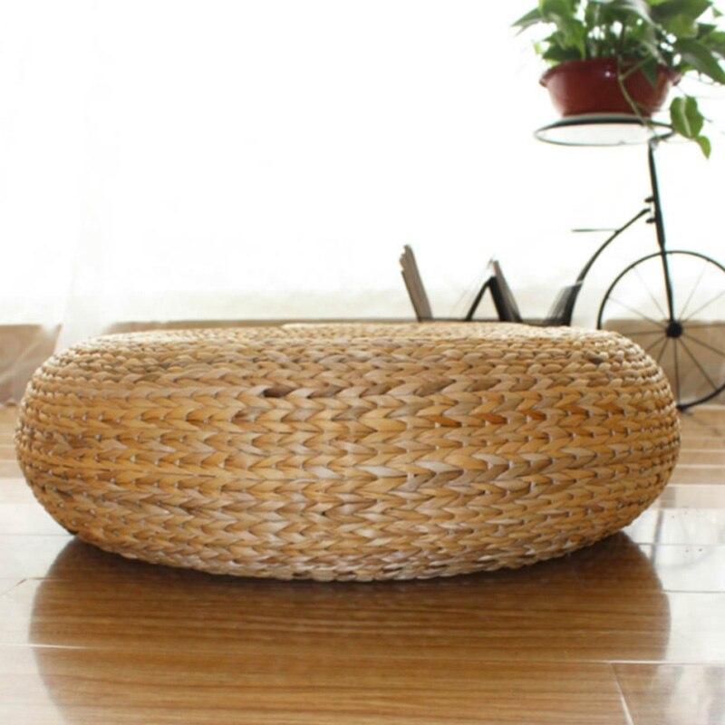 Popular Natural Rattan Sofa #FB57