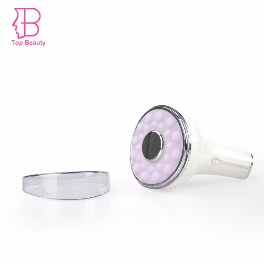 ФОТО USB Rechargeable Breast Massager LCD Screen Intelligent Sensing Breast Care Massage Enlargement Enhancer Beauty Vibrating Device