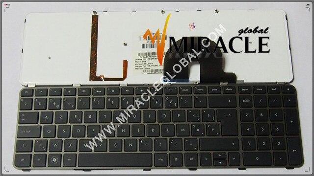 HP ENVY 17-1190CA NOTEBOOK 64BIT