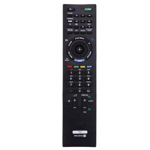 Image 1 - החלפת שלט רחוק מתאים עבור SONY טלוויזיה RM ED044 RM ED050 RM ED052 RM ED053 RM ED060 RM ED046 מרחוק בקר