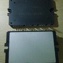 STK795-811A ЖК-плазменный модуль STK795 LG42V7 Y плата Z
