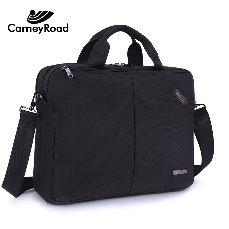 new fashon male casual oxford fabric  commercial document laptop tote,man  shoulder bags,high quality men briefcase handbag new 2017 sping waterproof male casual oxford fabric commercial messenger bags high quality brand design cross body bags for men