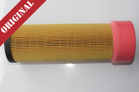 Linde Forklift Part Maintenance Parts Filter Cartridge 0009839002 Diesel Truck 350 New Service Parts