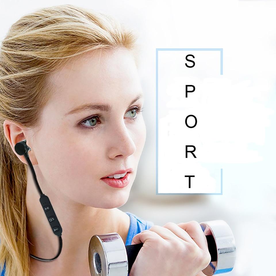 10 pçslote M9 Fones de Ouvido Bluetooth